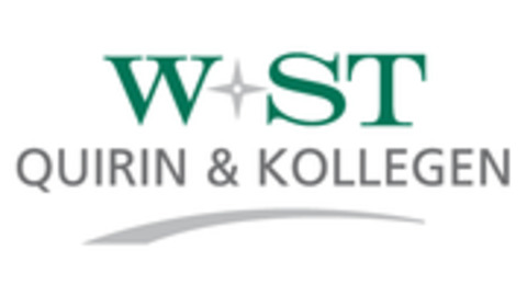 Middle logo w st quirin   kollegen