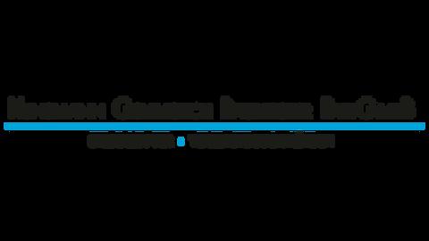 Middle kunsmann logo