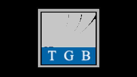 Middle tgb logo