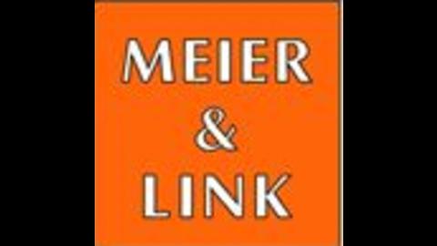 Middle meier logo 1