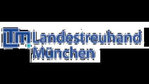 Middle ltm logo