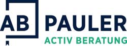 Pauler logo