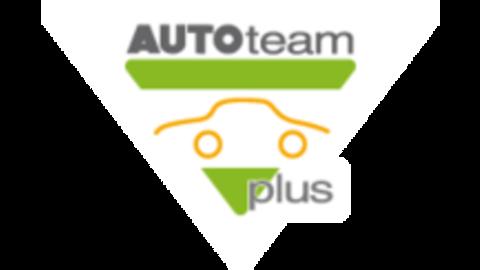 Middle autoteam plus logo