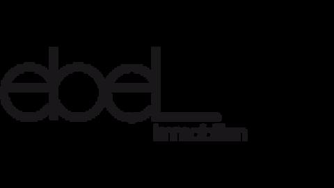 Middle ebel logo