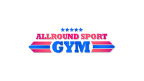 Middle allround sport gym farbe