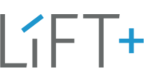 Middle logo neu lift