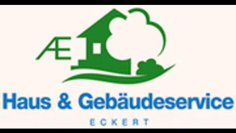 Middle logo eckert reinigung