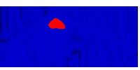 Logo immobilien pfister