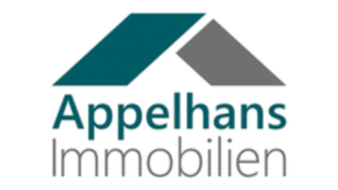Middle logo appelhans immobilien neu
