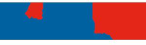 Der ostseemakler logo