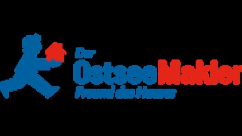 Middle der ostseemakler logo