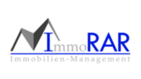 Middle immorar logo