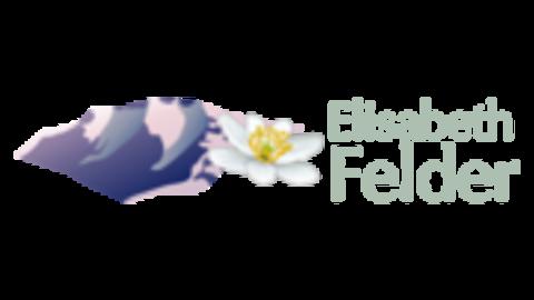 Middle logo elisabeth felder