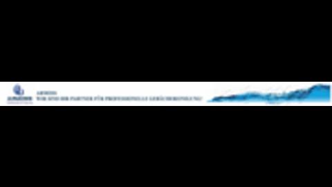 Middle logo armoss gebaudereinigung