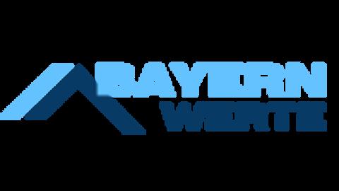 Middle bayernwerte immobilien logo2