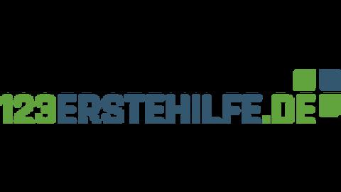 Middle logo.erstehilfepng