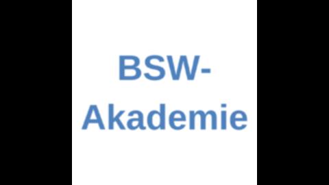 Middle bws akademie kundenprofil