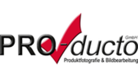 Middle pro ducto logo 2020