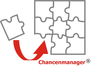 Middle banner chancenmanager