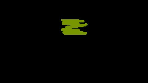 Middle buchhaltung de logo ohne stern zw rgb 20200417 jm