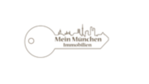 Middle logo mein mu nchen immobilien
