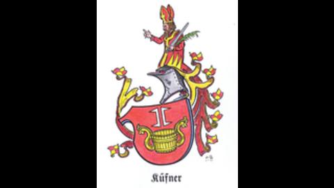 Middle logo hausbau ku fner