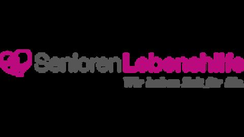 Middle seni logo briefbogen