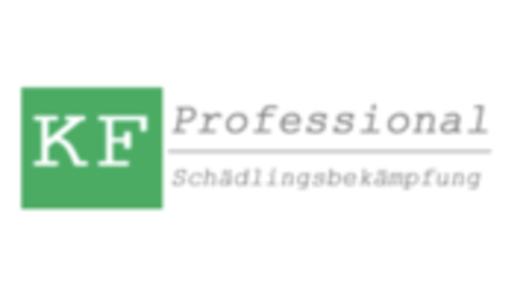 Middle kf professional logo