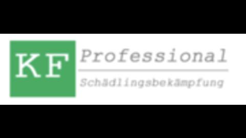 Middle kf professional logo