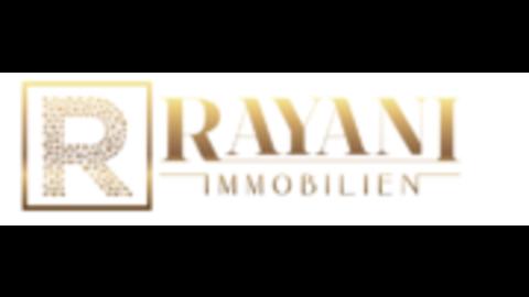 Middle logo rayani