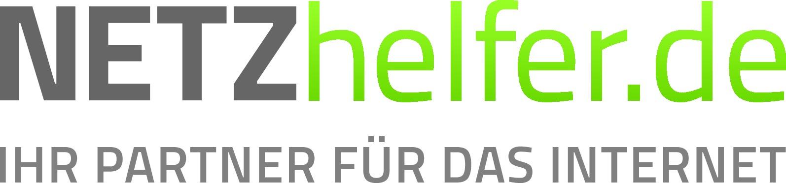 Logo netzhelfer