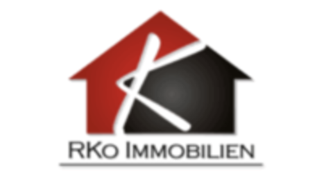 Middle logo rko immobilien