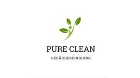 Middle logo pureclean