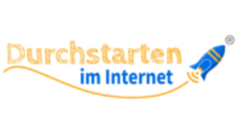 Middle 2020 10   logo
