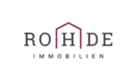 Middle rohde immobilien logo