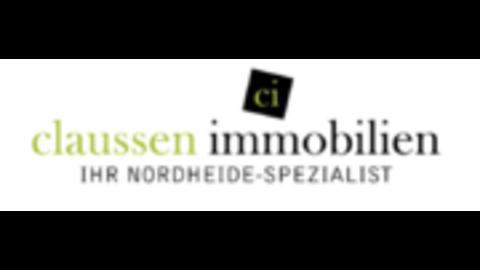 Middle claussen immobilien logo
