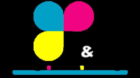Middle logo f r gelbeseiten