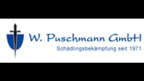 Middle puschmann gmbh