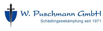 Puschmann gmbh