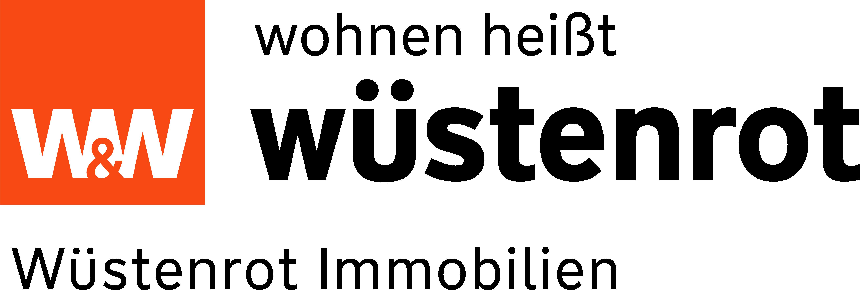 Neues logo wi
