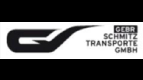 Middle gebr. schmitz logo