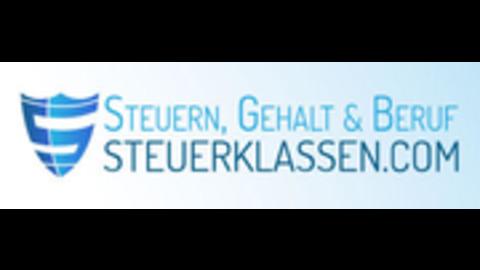 Middle steuerklassen.com logo