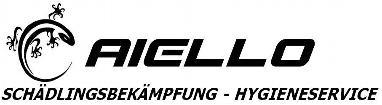 C aiello logo  wsb 382x105 logo mit schrift01