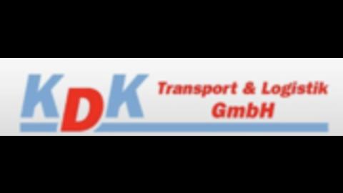Middle logo kdk gmbh