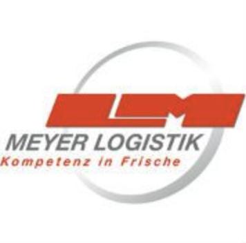 Logo ludwig meyer gmbh
