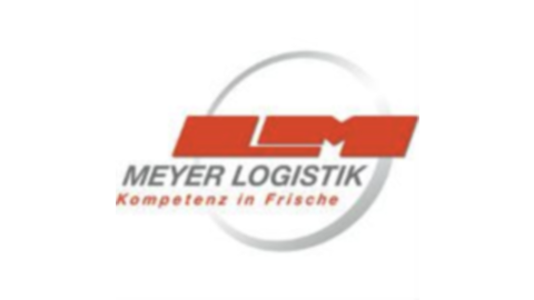 Middle logo ludwig meyer gmbh