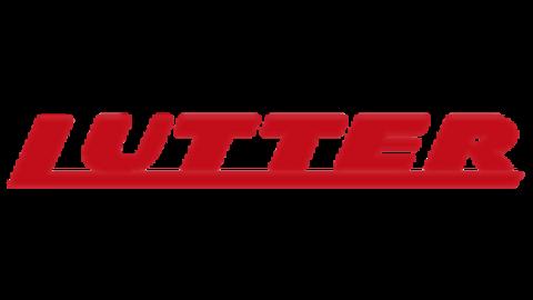 Middle logo lutter logistik