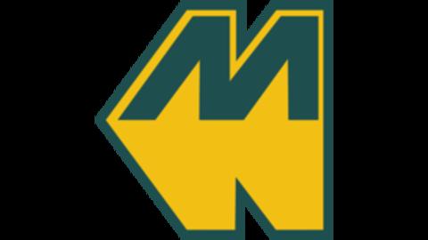 Middle logo johann mueller gmbh
