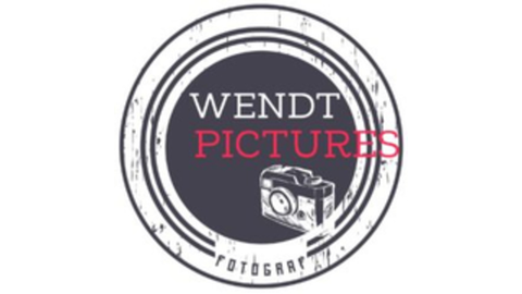 Middle logo wendt pictures