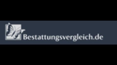 Middle logo bestattungsvergleich.de